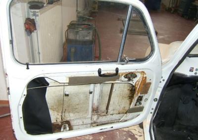 Fiat 500_das Original 1