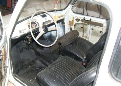 Fiat 500_das Original 2