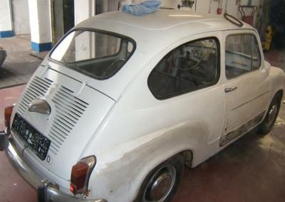 Fiat 500_das Original 3