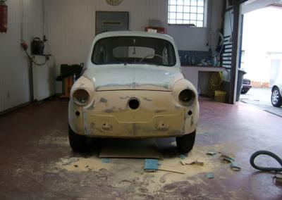Fiat 500_das Original 4