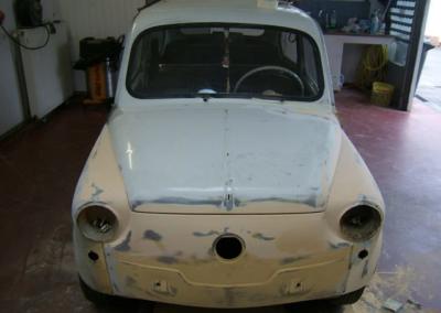 Fiat 500_das Original 5