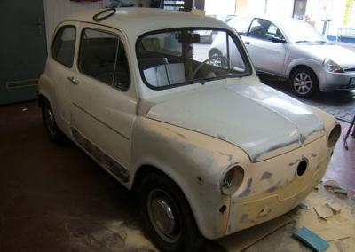 Fiat 500_das Original 6