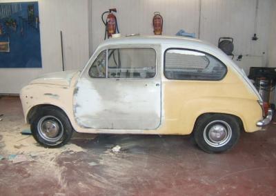 Fiat 500_das Original 7