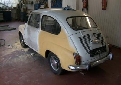 Fiat 500_das Original 8