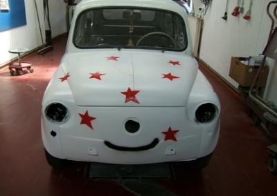 Fiat 500_das Original 9