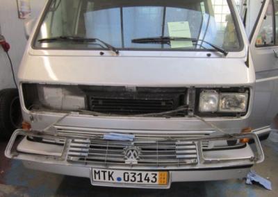 T3 VW Bus 36