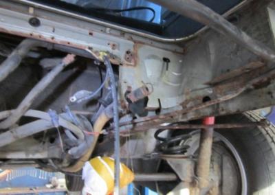 T3 VW Bus 66